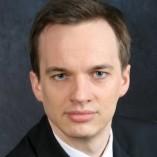 Rechtsanwalt und Fachanwalt für Erbrecht Arne Hartmann