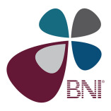 BNI Frankfurt am Main