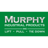 Murphy Industrial Products Inc