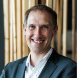 Immobilien- und Baufinanzierungsvermittlung Alexander Koller