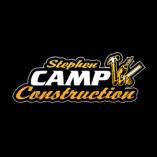 Stephen Camp Construction