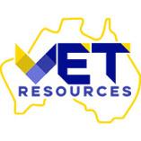 VET ADVISORY GROUP PTY LTD