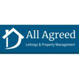 All Agreed Ltd