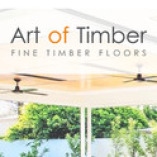 Art of Timber