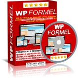 Wordpress Formel