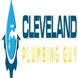 Cleveland Plumbing Guy