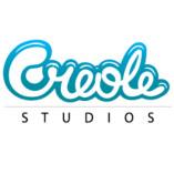 creolestudios