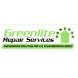 Greenlite repair service