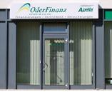 OderFinanz GmbH & Co. KG