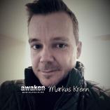 Awaken Mentaltraining Markus Krenn