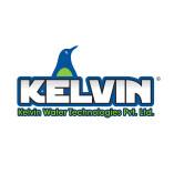 Kelvin Water Tech