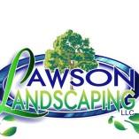 Lawson Landscaping