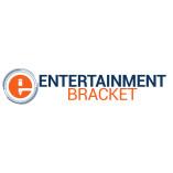 Entertainment Bracket