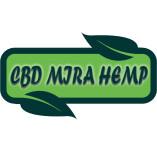 CBD MIRA HEMP