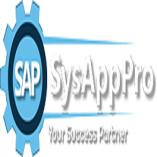 SysAppPro Gurgaon