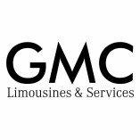 gmclimousines