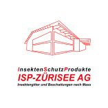 ISP-Zürisee AG