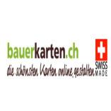 Bauer Medien AG