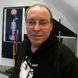 Technik und Design Atelier Gabriel Schneck