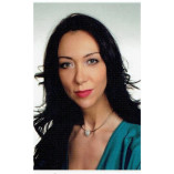 Diana Olariu-Stalek
