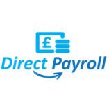 Direct Payroll Services Ltd
