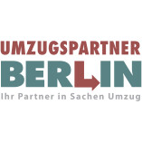 Umzugspartner-Berlin logo