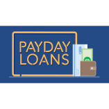 Payday Loans Nationwide USA