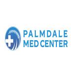 Palmdalealternativemedcenter