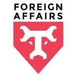 Foreign Affairs Auto