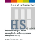 HS GmbH