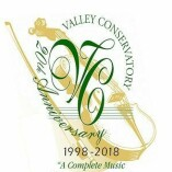 Valley Conservatory