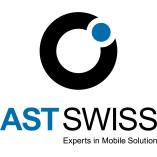 AST SWISS AG