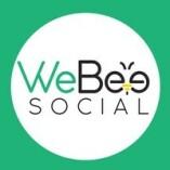 WeBeeSocial CA | Digital Marketing, Social Media, Web Development Agency Toronto Canada