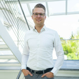 Dein PKV-Experte | Tino Lippert