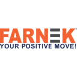 FARNEK SERVICES LTD®