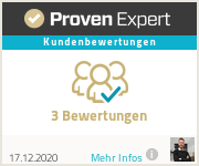 Erfahrungen & Bewertungen zu Markus Baumgartner