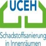 UCE Höckert GmbH