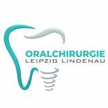 Oralchirurgie Leipzig Lindenau