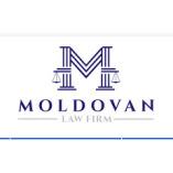Moldovan Law Firm