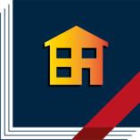 Property Deal Packaging Ltd