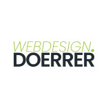 Webdesign DOERRER