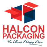 Halcon Packaging