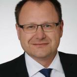 Georg C. Scheiber