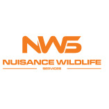 Nuisance Wildlife Services
