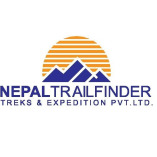 Nepal Trail Finder Treks
