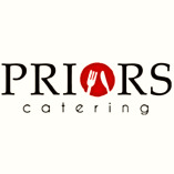 Priors Catering