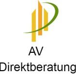 AV-Direktberatung