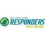 Responders Pest Control Edmonton
