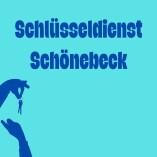 Schlüsseldienst Jonas Schönebeck - Tag & Nacht