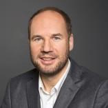Praxis für Psychotherapie, Paartherapie und Coaching David Gerhard